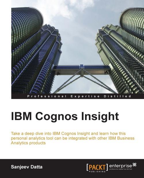 Pactpub.IBM.Cognos.Insight.Nov.2012