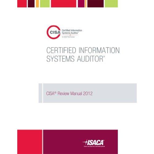 cisa review manual 2012 philip hung cao rh philipcao com cisa review manual 2015 cisa review manual 2016 pdf