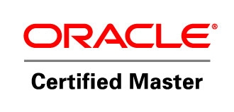 Oracle Certified Master (OCM) – Vietnamese Walk of Fame