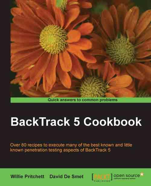 Packtpub.BackTrack.5.Cookbook.Dec.2012