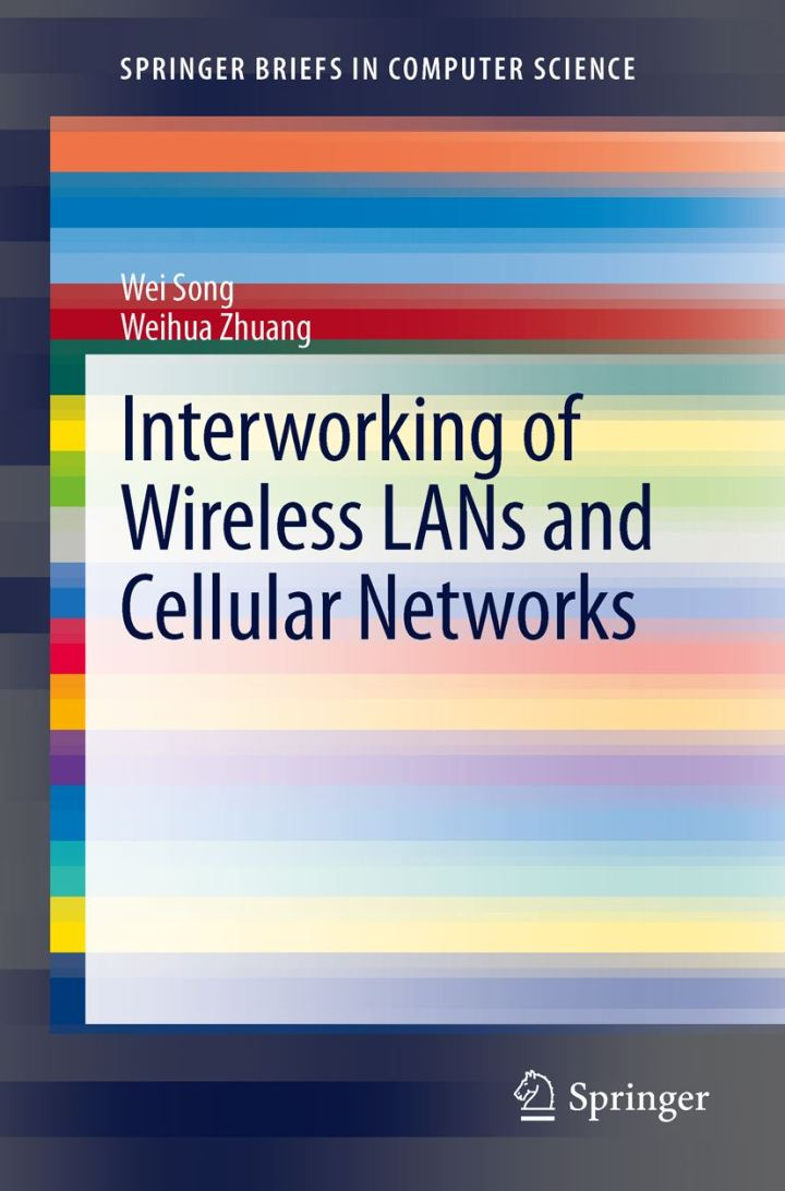 Springer.Interworking.of.Wireless.LANs.and.Cellular.Networks.Jul.2012
