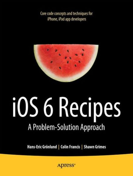 Apress.iOS.6.Recipes.Dec.2012