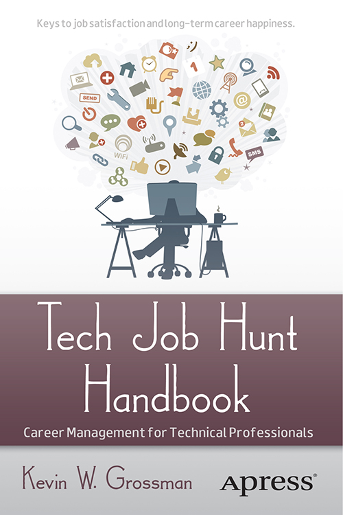 """job hunting teacher handbook Job hunting handbook class everything you need to get hired prepare for the upcoming ito job fair """"55% of the labor force works for small business 26% of the labor force works for medium-sized business 19% of the la-bor force works for large."""