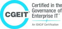 CGEIT-Logo