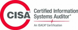 Certified Information Systems Auditor (CISA) – Vietnamese Walk of Fame