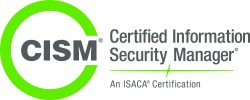 Certified Information Security Manager (CISM) – Vietnamese Walk of Fame