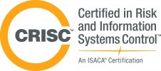 Certified in Risk and Information Systems Control (CRISC) – Vietnamese Walk of Fame