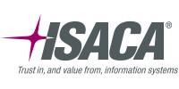 ISACA International President: Introducing CybersecurityNexus