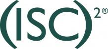 (ISC)2-Logo