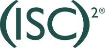 (ISC)² Logo