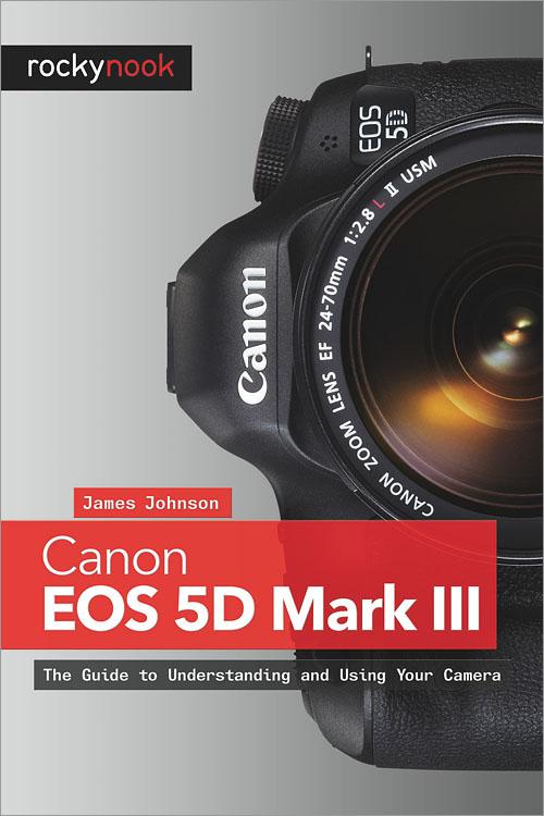Rocky.Nook.Canon.EOS.5D.Mark.III.Dec.2012