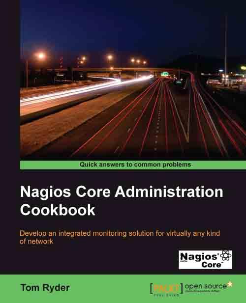 Packtpub.Nagios.Core.Administration.Cookbook.Jan.2013
