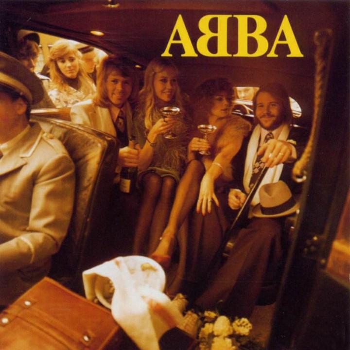 ABBA: Mamma Mia