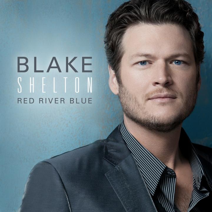 Blake Shelton: God Gave MeYou