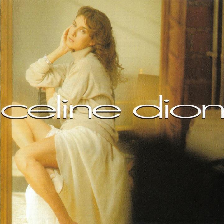 Céline Dion: If You Asked Me To