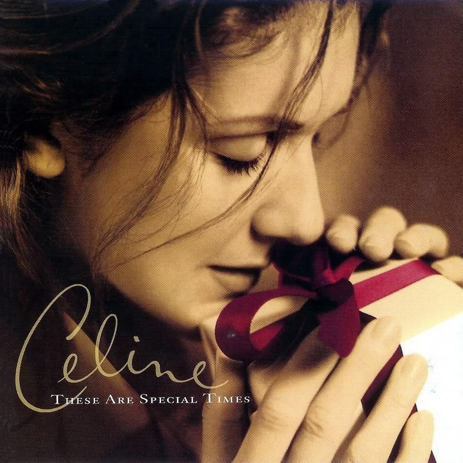 Céline Dion & Andrea Bocelli: