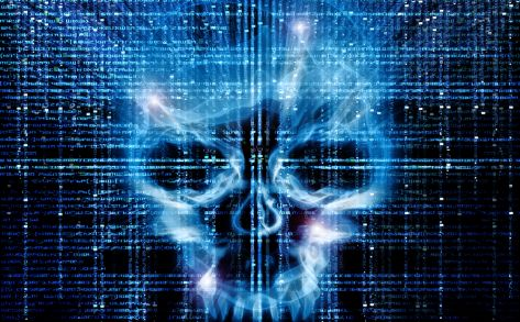 Top 13 Cyber Security predictions for2014