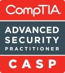CASP-Logo