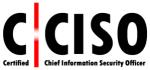 CCISO-Logo