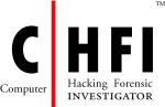 CHFI-Logo