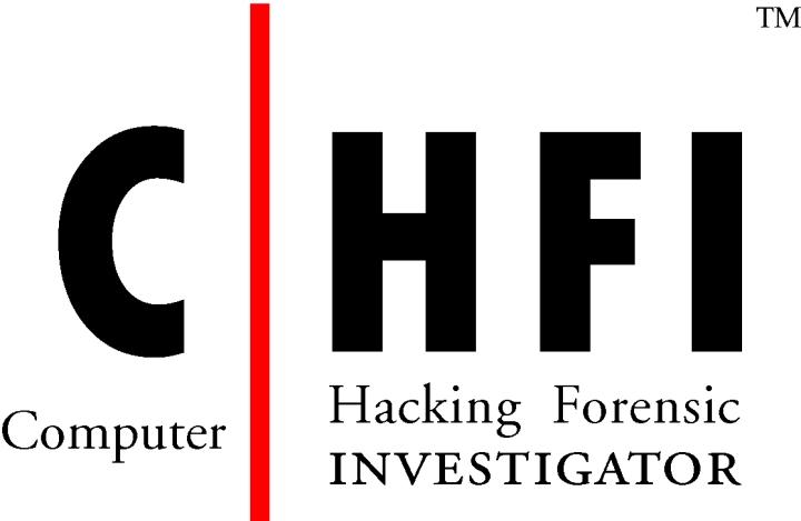 Computer Hacking Forensic Investigator (CHFI) – Vietnamese Walk ofFame