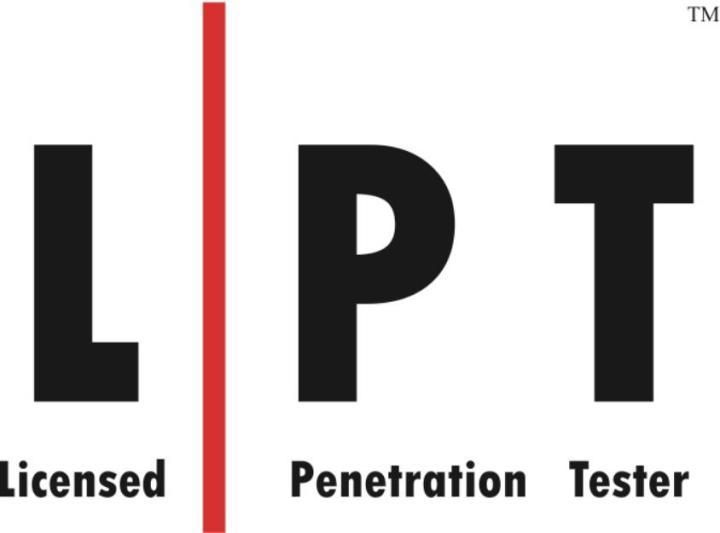 Licensed Penetration Tester (LPT) – Vietnamese Walk ofFame