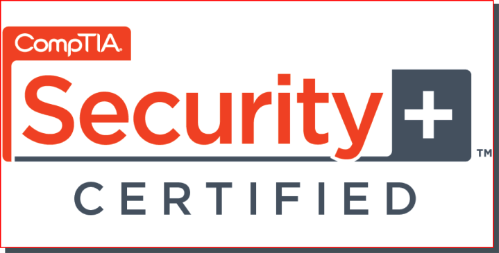 CompTIA Security+ – Vietnamese Walk of Fame