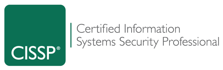 Certified Information Systems Security Professional (CISSP®) – Vietnamese Walk of Fame