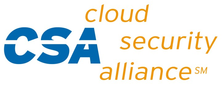 CSA Industry Blog Listed Among 100 Top Information Security Blogs for Data Security