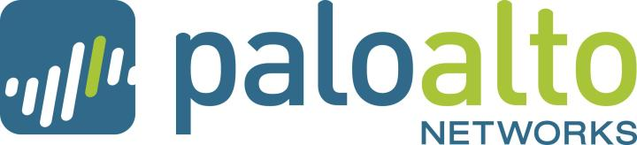 Palo Alto Networks Protects Customers From Critical IE Vulnerability CVE-2014-1776