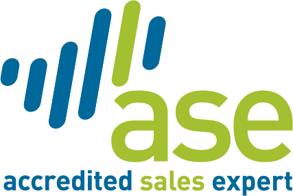 Palo Alto Networks – Accredited Sales Expert (ASE)6.0