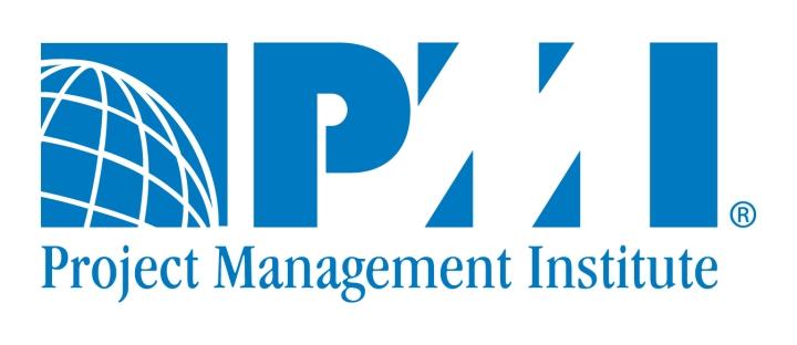 PMI Online Credential Registry //Vietnam