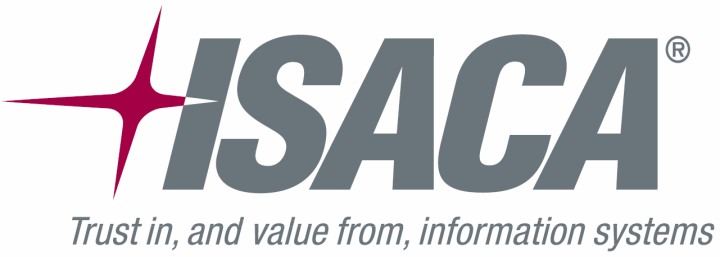 ISACA International President: Teamwork is the goal for 2014-2015