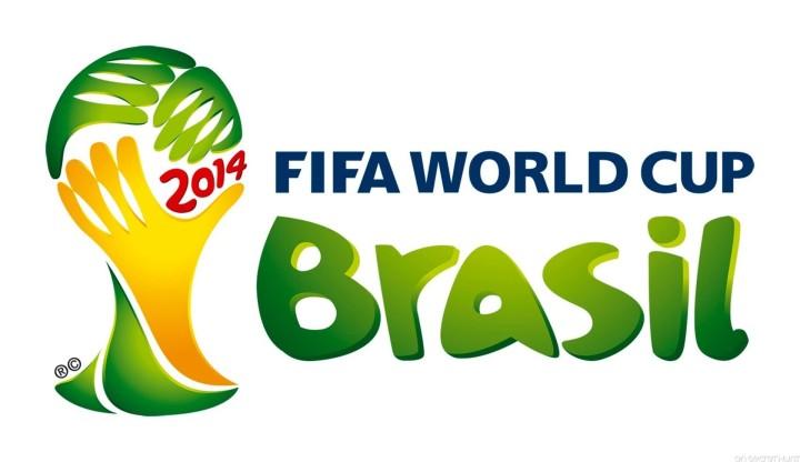 Lịch thi đấu World Cup2014