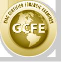 gcfe-gold