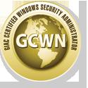 gcwn-gold