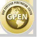 gpen-gold