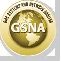 gsna-gold
