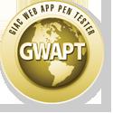 gwapt-gold