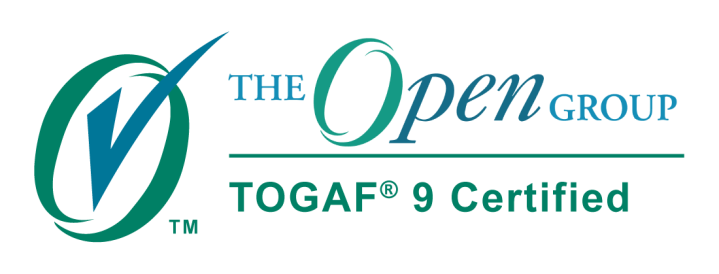 The Open Group Architecture Framework (TOGAF®) – Vietnamese Walk of Fame
