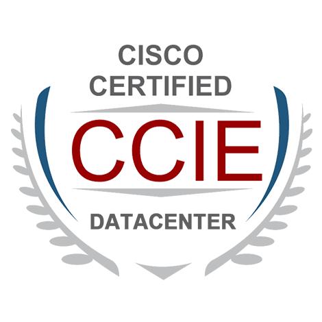 Cisco Certified Internetwork Expert – Data Center (CCIE Data Center) – Global Walk of Fame