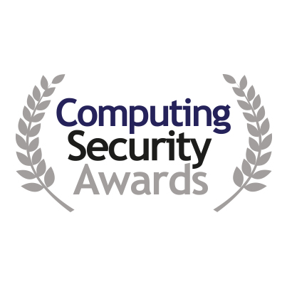 Palo Alto Networks Wins Mobile Security Solution of the Year