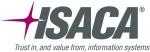 ISACA-Logo