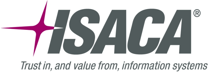 ISACA Now Chats with EuroCACS 2016 Keynote Speaker Mark Stevenson