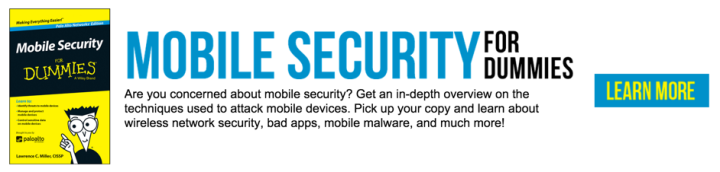 Mobile-Security-for-Dummies-Learn-More