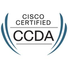 CCDA-Logo