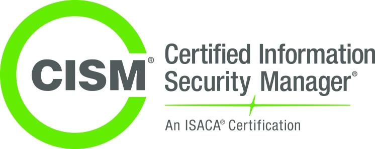 CISM-Big-Logo