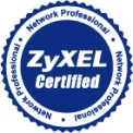 ZCNP-Logo