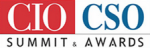 ASEAN-CIO-CSO-Awards-by-IDG-Logo