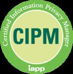 CIPM-Logo